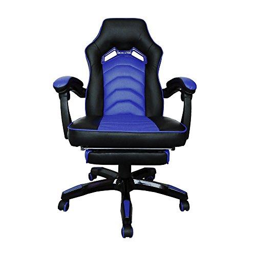 Bürostühle Bis Büro Für Büromöbel 200kg A Z Ihr Von qUzpGMSV