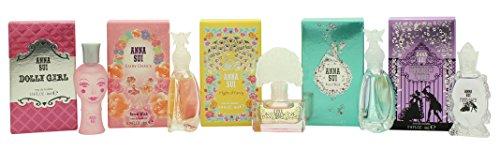 anna-sui-miniature-geschenkset-4ml-dolly-girl-edt-4ml-flight-of-fancy-edt-4ml-fairy-dance-secret