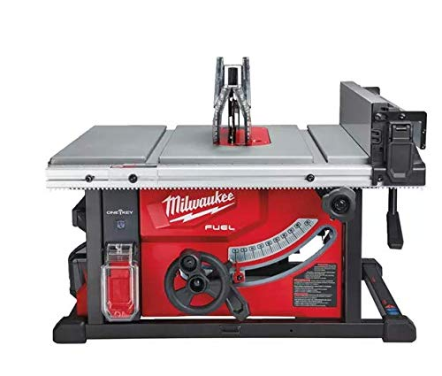 Milwaukee M18 FTS210-121B