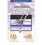 [(A Basic Guide to Figure Skating)] [ By (author) Thomas Pickering ] [March, 2002]