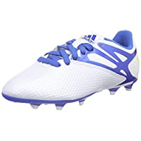 adidas Messi 15.3 FG/AG, Boys