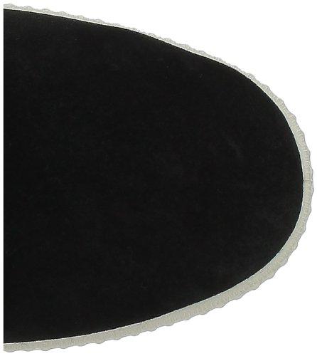 Victoria Safari Serraje Alta, Bottes mixte adulte Noir (Negro)
