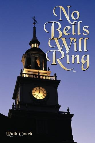 No Bells Will Ring