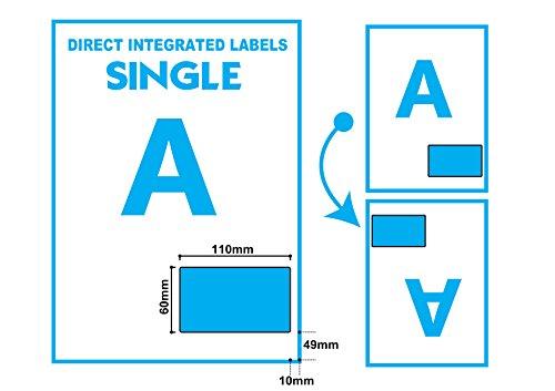 box-1000-blatt-a4-integrierte-label-110mm-x-60mm-ideal-ersatz-fur-ebay-und-amazon-packzettel