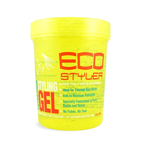 eco-styler-extra-firm-styling-gel-yellow-jar-907-g