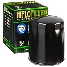 Filtro de aceite HF170B para Harley-Davidson Sportster XL 883 - 1200