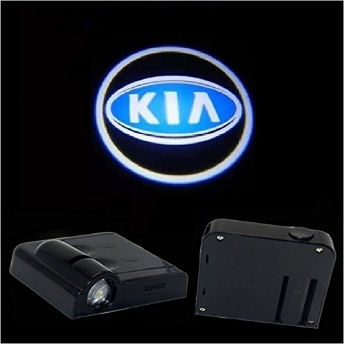 2pc-wireless-drill-free-easy-install-blue-car-door-led-projector-courtesy-welcome-logo-ghost-shadow-