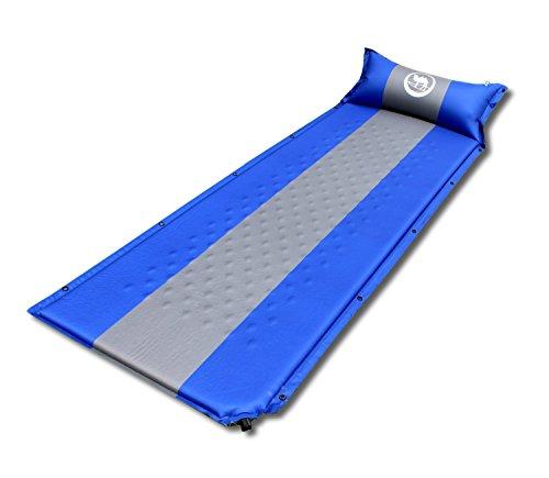 zoophyter-comodo-king-ligero-portatil-facil-de-comprimir-autohinchable-almohadillas-de-dormir-con-al