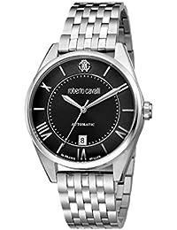 9273f75f9856 Amazon.es  Roberto Cavalli - Incluir no disponibles   Relojes de ...