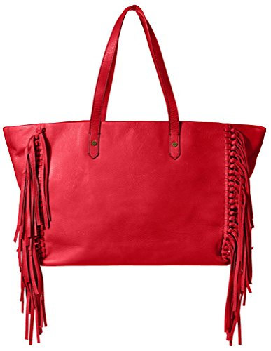 joelle-hawkens-womens-chryssie-tote-bag-red