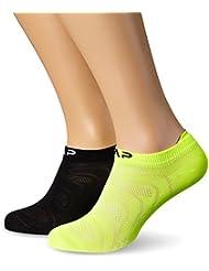 CMP Herren Füßlinge Socken