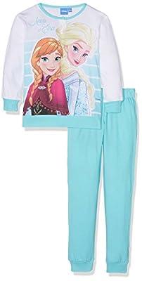 Disney, Pijama para Bebés