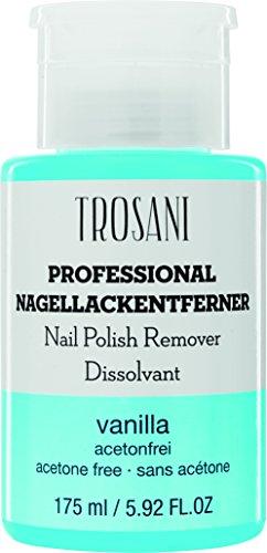 trosani-nagellackentferner-vanille-im-pumpspender-1er-pack-1-x-175-ml