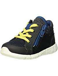 3384cfe8da69 ECCO Shoes  Buy ECCO Shoes online at best prices in India - Amazon.in