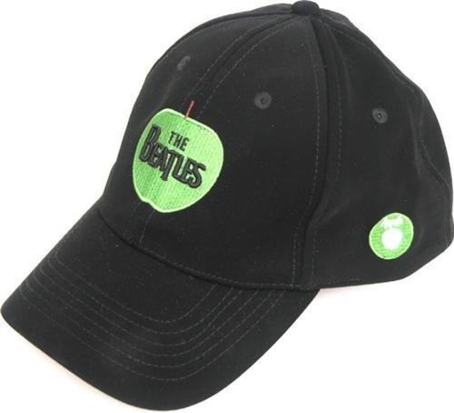 apple-moleskin-cap