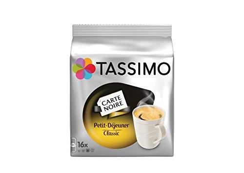 tassimo-carte-noire-petit-dejeuner-classic-pack-de-5x16-dosettes-tdisc-80-dosettes