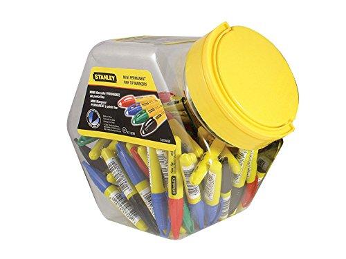 stanley-mini-fine-tip-pen-sta147329