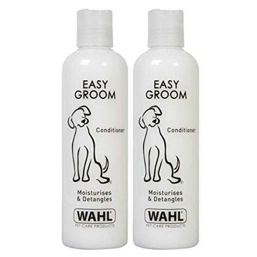 WAHL Shampoo für Haustiere -