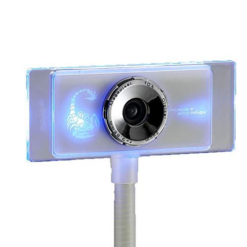 Longxia Kamera USB HD Digitale Desktop Computer Video Freie Kamera 720P Kamera 1080P Kamera Desktop Digital Digitale Kamera