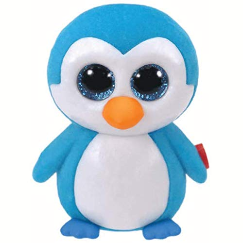 a8341665f69 Ty mini boo figures the best Amazon price in SaveMoney.es