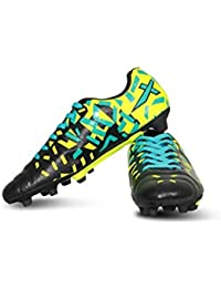Football Shoes  Buy Football Studs online at best prices in India ... 33ddf27357b8