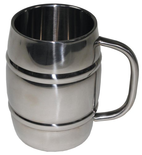 krug-fass-edelstahl-1-liter-doppelwandig