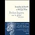 Petites leçons sur le grec ancien (Essais - Documents)