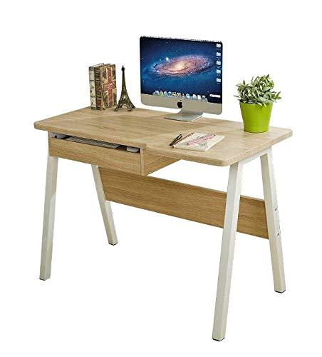 EBS My Furniture® Modern Computer Schreibtisch Arbeitstische Zeichentisch Lesetisch