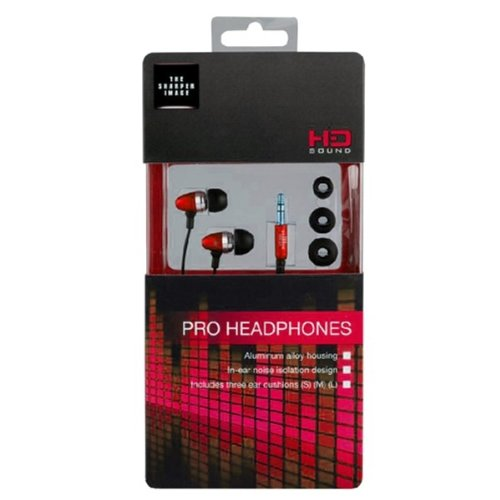 limage-plus-nette-shp1103-metal-35-mm-casque-emballage-rouge