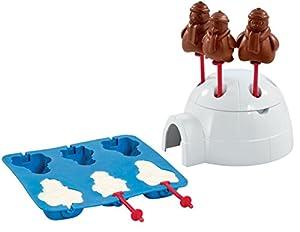 Cool Create Señor Frosty Choc Ice Maker