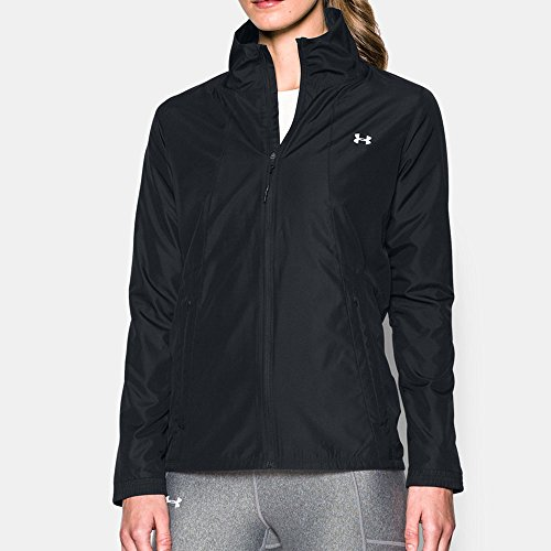 Under Armour Women's UA International Jacket