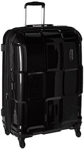 Epic CRATE ex L Valise 4 roues ECR401/02-01