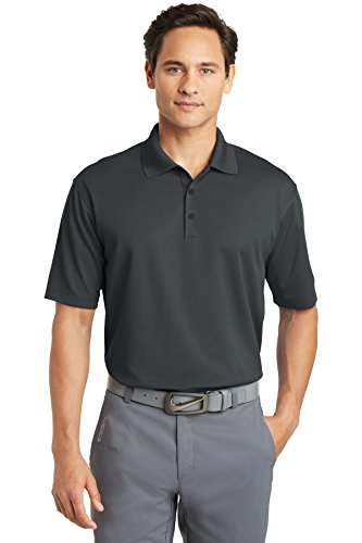 Nike Golf - Dri-FIT Micro Pique Polo. 363807 (Micro-piqué Polo)
