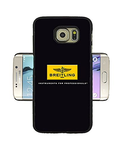 samsung-galaxy-s6-phone-hulle-case-breitling-sa-galaxy-s6-scratch-resistant-hulle-case-with-breitlin