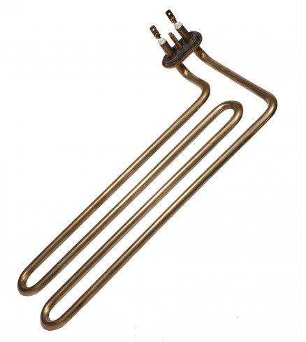 ARISTON / INDESIT / HOTPOINT Widerstand Spülmaschine Ariston 1800W c.o.144256