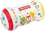 Bestway fisher-price gonfiabile Baby roller-rattle, Sound, Crawling, spingendo attività