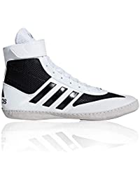 36246a4ac65 Amazon.co.uk  adidas - Wrestling Shoes   Sports   Outdoor Shoes ...