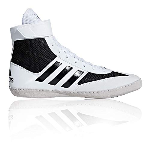 adidas Combat Speed 5 Wrestling Schuh - SS19-42