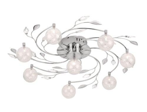 paul-neuhaus-lampadario-a-sospensione-con-8-punti-luce-g4-da-14w-in-metallo-cromato