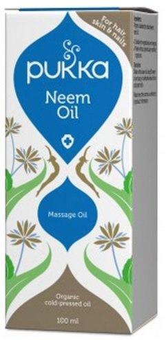 pukka-herbs-seasonal-neem-oil-100ml
