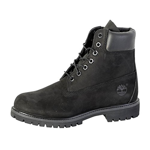 Timberland 6-inch Premium Waterproof, Bottes Classiques Homme