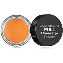 NYX Concealer Jar - Orange