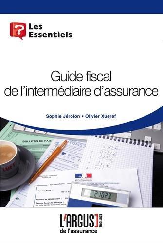 guide-fiscal-de-l-39-intermdiaire-d-39-assurance