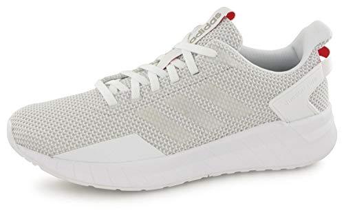 Adidas Questar Ride, Chaussures de Fitness Homme