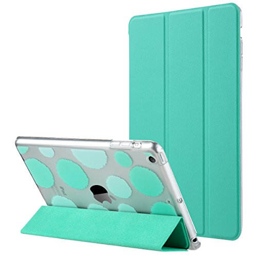 ipad-mini-1-2-3-case-ulak-ipad-mini-ultra-slim-with-magnetic-auto-wake-sleep-function-smart-cover-st