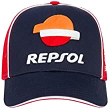 b6f62f6c9bd94 HONDA Repsol Moto GP Team Marquez