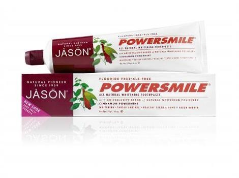 jason-natural-products-toothpaste-powersmile-cinnamon-mint-6-oz-by-jason-natural