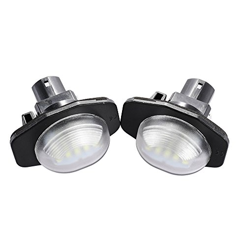 2-pieces-non-destructive-replacement-exterior-led-license-number-plate-lights-lamp-for-hondatoyotape