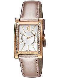 Pierre Cardin-Damen-Armbanduhr Swiss Made-PC106382S05