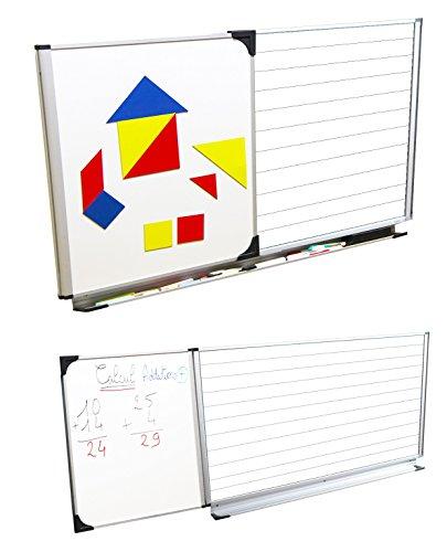 tableau-diptyque-enfant-60-x-100-blanc